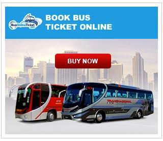 Beli tiket bas online select busonlineticket